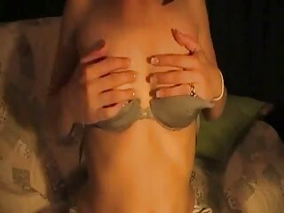 Esperanza Gomez Sucks Black دانلود فیلم سینمایی سکسی Dick