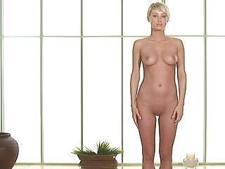 سکس زیبا با دانلود فیلم سکسی پاره کردن پرده سبزه جذاب