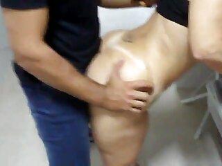 سوار توالت دانلود فیلم سکسی کامل رایگان شوید