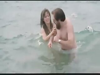 لثه دانلود فیلم سکسی خانگی همسر به زبان