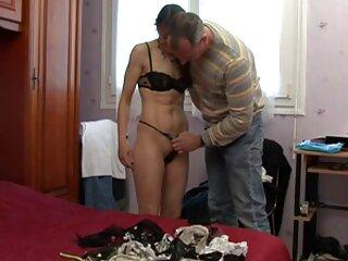 زنان چینی در ژیمناستیک مشغول فعالیت هستند و در پایان به رابطه جنسی لزبین دانلود عکس و فیلم سکسی می پردازند