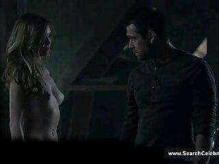 اسپرم پر از اسپرم دانلود سریال sexy است