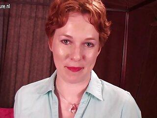 مامان بلوند بلوند روی خروسش دانلود جدیدترین فیلم های سکسی پرید