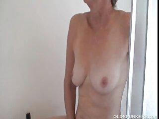 دوست دختر دانلود سینمایی سکسی روس عاشق فالوس است
