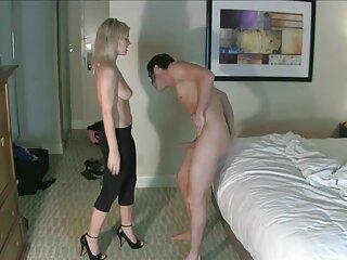 دو نفر از دو طرف موهای دانلود رایگان فیلم کامل سکسی قهوه ای را پاره می کنند