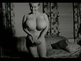 شوخی دانلود رایگان فیلم سکسی با کیفیت ناز بلوند سکسی