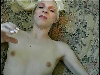 یک مربی یوگا دختر جوان را ترغیب به رابطه جنسی می کند دانلود فیلم سکسی از سایت پورنو
